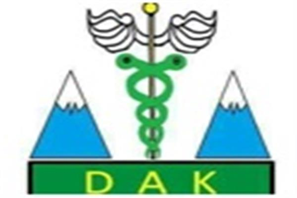Abolish interview system for appointment of medical officers: DAK