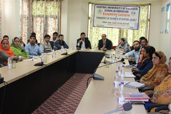 Restrict Use Of Cell Phones Tech Gadgets Among Children Dr Syed