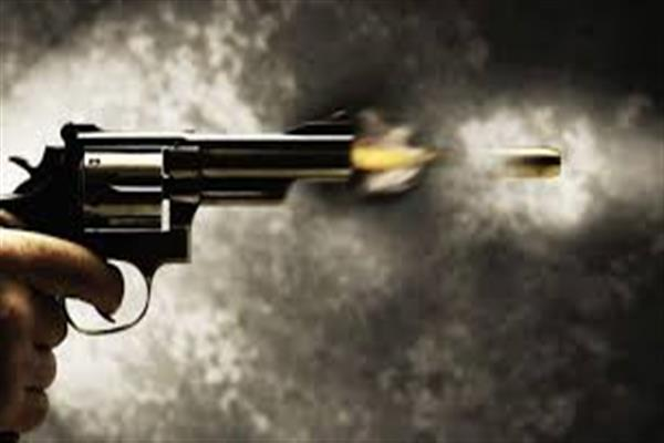 Two militants killed in brief shootout in Baramulla outskirts