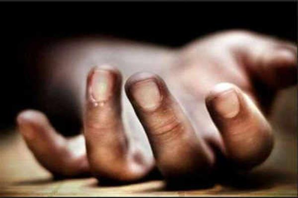 Civilian who was abducted killed in Shopian