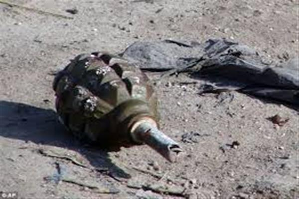 Three Killed, Several Injured in Grenade Attack on 'Nirankaris' in Amritsar