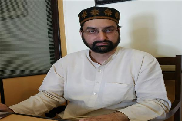 Hurriyat (M) condemns arrests of pro-freedom leaders, nocturnal raids
