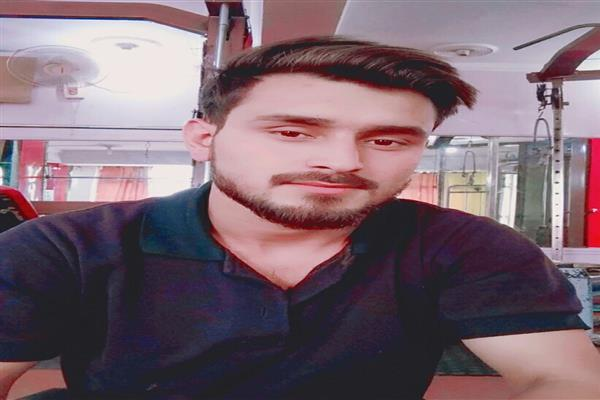 Boniyar youth found hanged in Baramulla