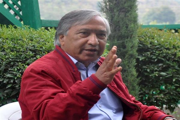 Attacks on Dalits, minorities on rise throughout country: Tarigami