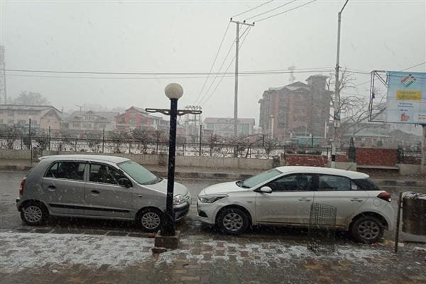 s_636821660422059063_Snow.jpg