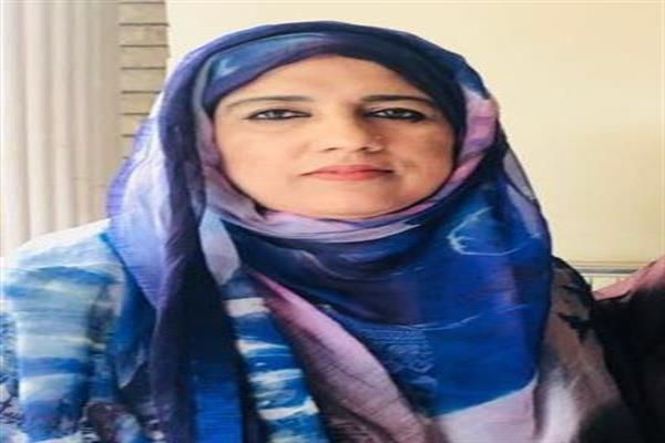 Shabir Shah never had security, neither he accepted: Shah's wife