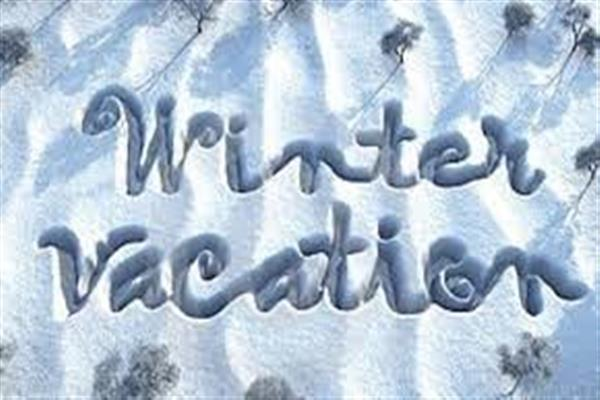 Inclement weather: Winter vacations in Kashmir colleges extended up to Feb 22