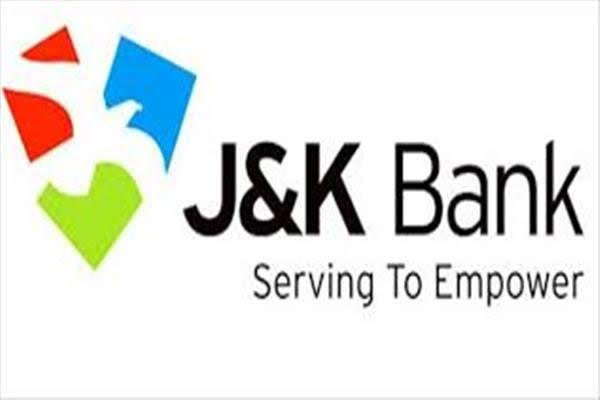 JK Bank regularizes 526 casually engaged subordinate staff
