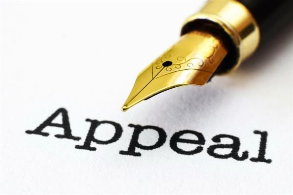 Rajbagh residents welfare body appeals SMC, PDD