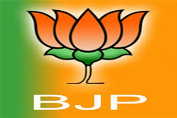 BJP strengthening roots as party's IT cell works hard to woo voters via smart phones