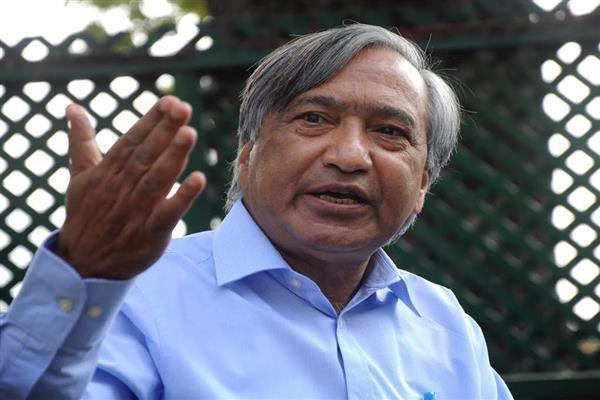 Sumbal rape accused must be given exemplary punishment irrespective of his sect of community: Tarigami