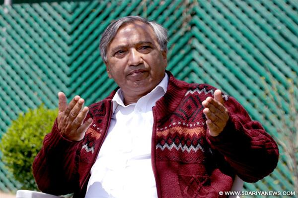 Rampant arrests exacerbates anger, gives rise to further uncertainty: Tarigami