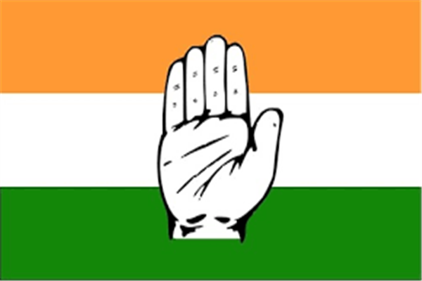 Congress seeks full compensation to affected farmers, orchardists