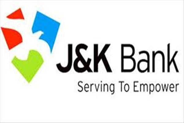 J&K Bank condoles demise of its ex-Chairman