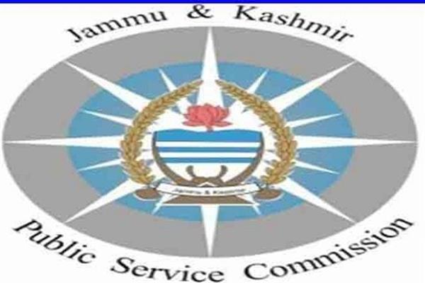 PSC fast tracking recruitment process, around 2000 vacancies in various stages of selection process