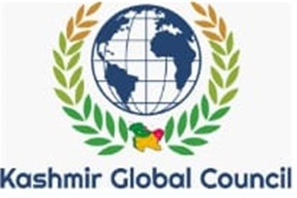 Kashmir Global Council welcomes President Trump's willingness to play a role in Kashmir resolution