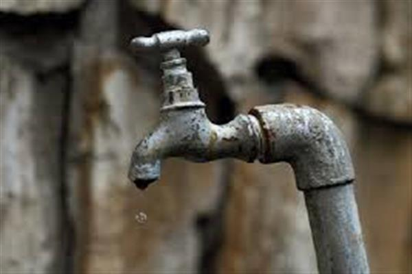 Shahgund residents deprived for potable drinking water