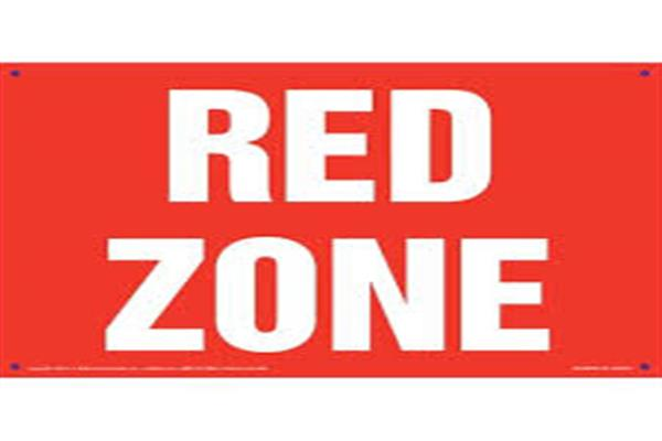 Bandipora Admin declares 4 villages as Red Zones