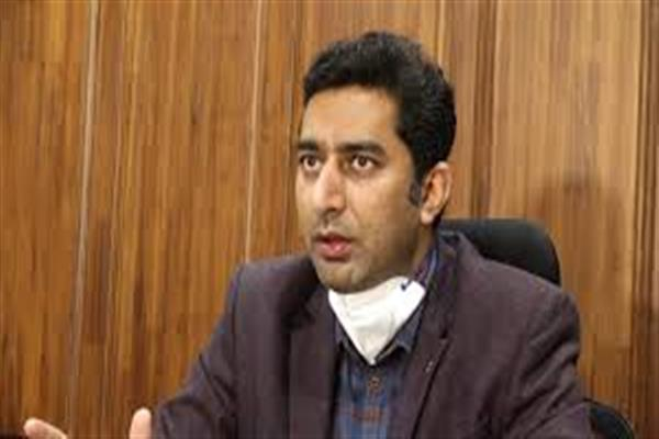 Lockdown restrictions to be lifted if SOPs followed properly: DC Srinagar