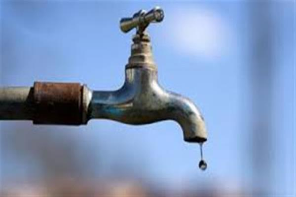 Batpora, Langate residents decry drinking water shortage