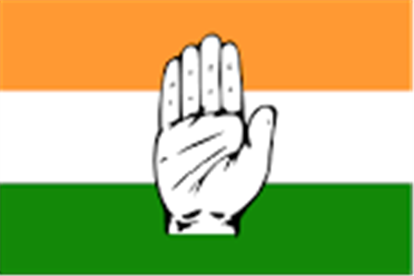 Congress fully supports regularization demand of PHE employees, others