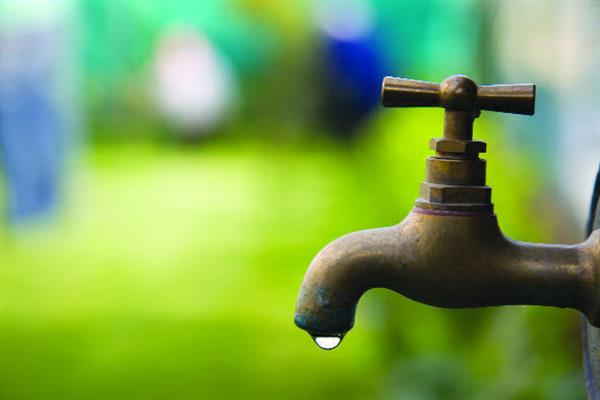 Mawer Villages face water shortage, elected representatives missing - Kashmir News Service